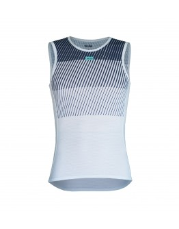 Baselayer - Streamline